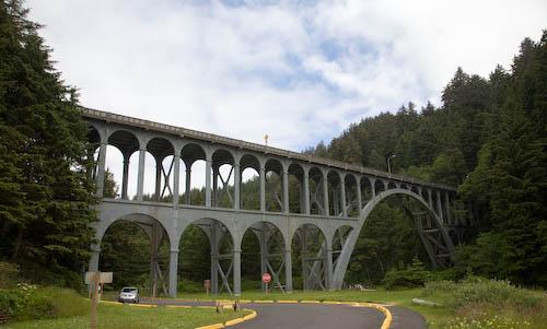 cape-creek-bridge.jpg
