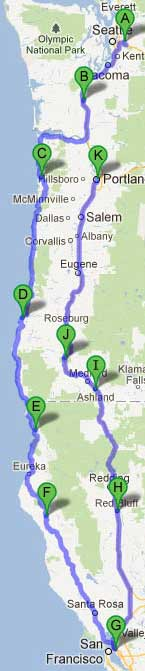 roadtrip-route-thin.jpg