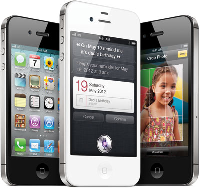 iPhone4s_3up.jpg