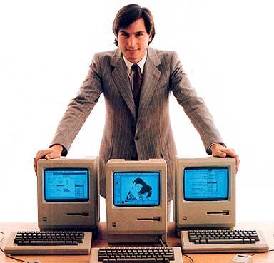 jobs1984.jpg
