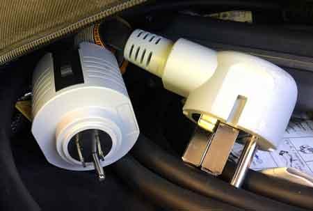 charge-cord.jpg