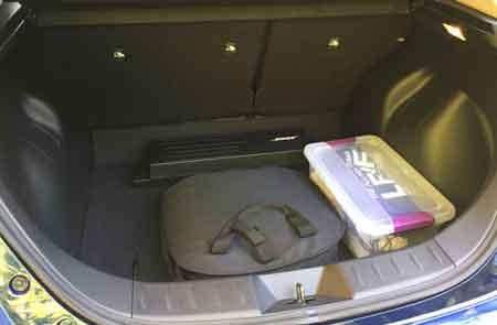 trunk-cord-bose.jpg