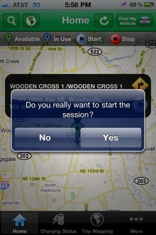 start_session.jpg