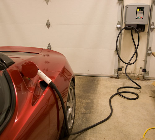 j1772-charging-home.jpg